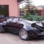 Corvette_10