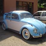 Volkswagen_9